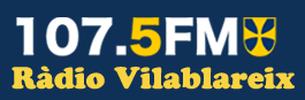 logo radio